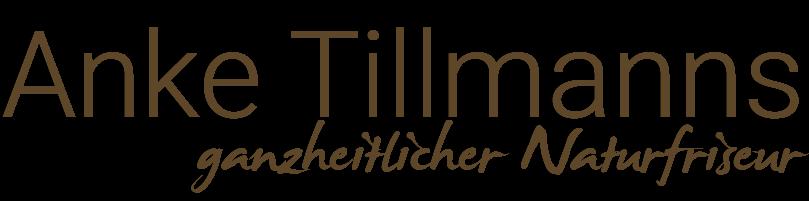 Anke Tllmanns Naturfriseur in 68753 Waghäusel